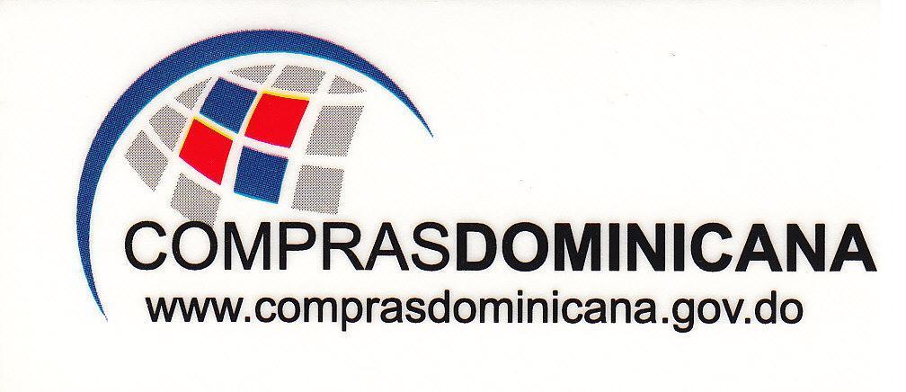 Compras Dominicana