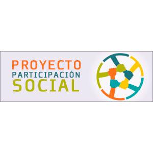 Proyecto Participación Social