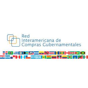 Red Interamericana de Compras Gubernamentales