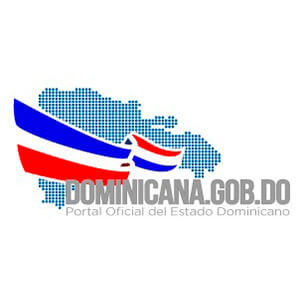 Dominicana.gob.do