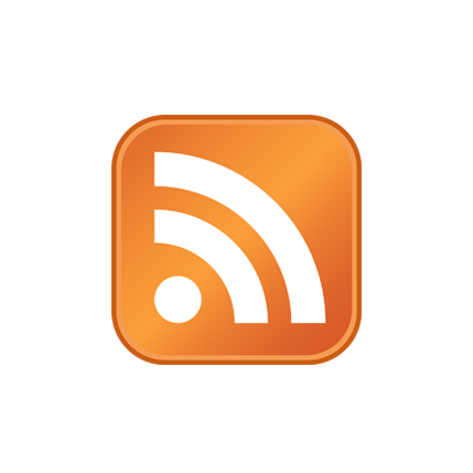 Síguenos por RSS