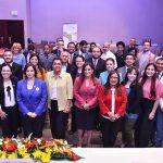 Países SICA adoptarán modelo de compras públicas dominicano