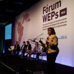 Refiere compromiso mundial de alcanzar ODS a través de compras públicas