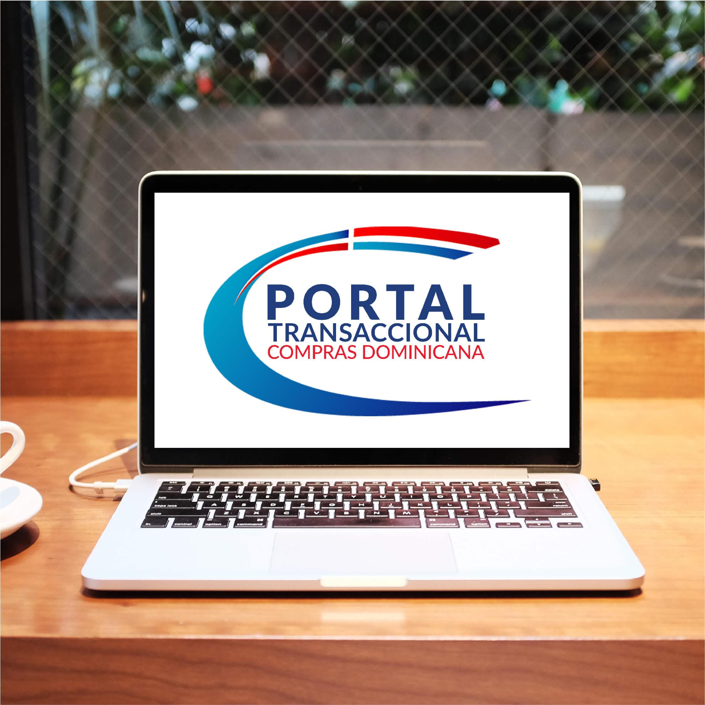 Portal Transaccional - DGCP